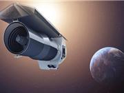 Kính viễn vọng hồng ngoại của NASA ngừng hoạt động