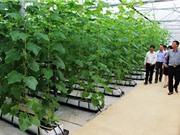 Thanh Hóa: Nâng cao hiệu quả ứng dụng của các đề tài, dự án KH&CN vào sản xuất và đời sống