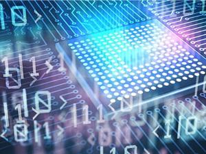 Ấn Độ đầu tư lớn vào công nghệ lượng tử