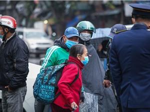 Việt Nam nuôi cấy và phân lập thành công nCoV