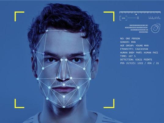 Facebook và LinkedIn yêu cầu Clearview AI ngừng thu thập hình ảnh người dùng