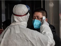 Loại khẩu trang giúp vô hiệu hóa virus giống corona trong 5 phút