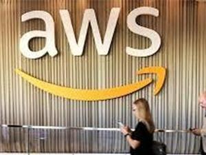 Thuật toán của Amazon tạo giọng nói tự nhiên cho các chương trình quảng cáo