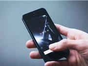 Uber mất 1.1 tỉ USD vào tính năng giao đồ ăn và xe không người lái