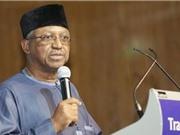 Nigeria cảnh báo dịch bệnh lạ khiến 15 người chết và nhiều người khác lây nhiễm