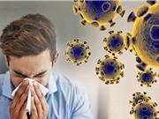 Trung Quốc chia sẻ bộ gene của 5 chủng virus corona mới