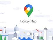 Google Maps bổ sung nhiều tính năng mới nhân kỷ niệm 15 năm ra đời