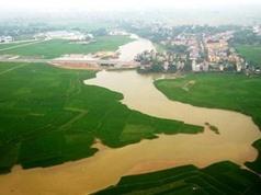 Phát hiện cơ chế ô nhiễm arsenic mới ở đồng bằng sông Hồng