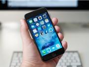 Apple bị phạt 25 triệu euro vì cố tình làm chậm iPhone đời cũ