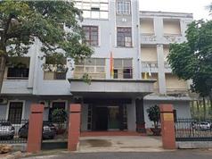 Thông báo: Đề xuất, đặt hàng nhiệm vụ khoa học và công nghệ cấp tỉnh năm 2021 tỉnh Phú Thọ