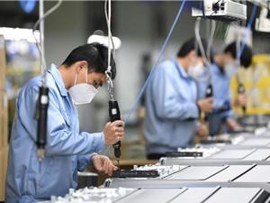 Dịch COVID-19: Dự báo thiệt hại kinh tế gấp 3-4 lần dịch SARS