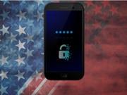 Phát hiện lỗ hổng bảo mật trong ứng dụng bầu cử Mỹ