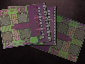 MIT phát triển chip truy xuất nguồn gốc mọi sản phẩm