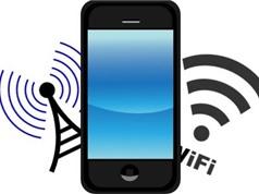 Việt Nam đứng đầu khu vực về tốc độ và chất lượng kết nối internet trên điện thoại