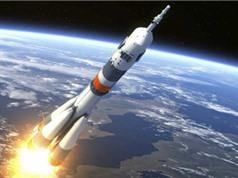 Bộ KH&CN dự phiên họp về sử dụng khoảng không vũ trụ vì mục đích hòa bình của LHQ