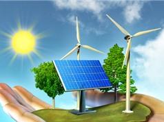KH&CN là một trong 10 giải pháp của Chiến lược phát triển năng lượng quốc gia đến năm 2030