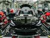 Giới kỹ sư kinh ngạc về phần cứng máy tính trên xe Tesla