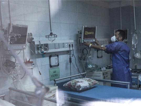 Thêm nhiều ca nhiễm corona đáng lo ngại trên thế giới