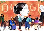 Kỉ niệm 200 năm ngày sinh nhà lãnh đạo đòi quyền bầu cử cho phụ nữ Hoa Kỳ