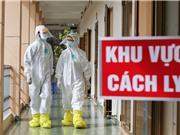 Chuyên gia y tế Israel: Có thể học hỏi cách chống dịch Covid-19 của Việt Nam
