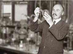 Bakelite: Nhựa tổng hợp đầu tiên