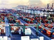 Năm 2025, TFP sẽ đóng góp khoảng 40% vào tăng trưởng kinh tế và giá trị giao dịch của thị trường KH&CN tăng trung bình 20%/năm