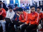 Nhiều nhóm ngành của Đại học Bách khoa Hà Nội vào top 500 thế giới