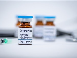 Công ty Mỹ sắp thử nghiệm vaccine Covid-19 trên người