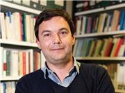 Thomas Piketty: Kinh tế suy giảm do đầu tư cho giáo dục chững lại