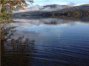Hệ thống đầu tiên dự báo sự nóng lên của các hồ trên toàn cầu