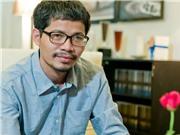 Nguyễn Quang Thạch: Hành trình tận tâm sẽ có tác động đa chiều