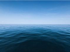 Trái đất hoàn toàn bị đại dương bao phủ cách đây 3,2 tỷ năm