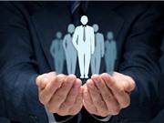 Lãnh đạo khởi nghiệp: Kỹ năng quyết định sự thành bại?