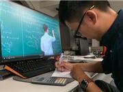 PTT Vũ Đức Đam giao Bộ GD&ĐT xem xét việc dạy học từ xa