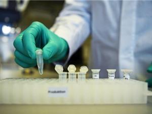 Công ty Đức có thể sản xuất hàng loạt vắcxin liều thấp chống COVID-19