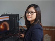 Cô giáo Việt Nam được vinh danh trong top 50 giáo viên toàn cầu 2020