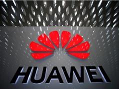 Mỹ ban hành luật cấm nhà mạng trong nước dùng thiết bị Huawei