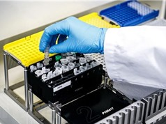 Thử nghiệm lâm sàng 4 loại thuốc điều trị bệnh COVID-19