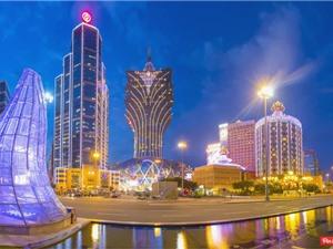 Bồ Đào Nha giữ và trả Macau như thế nào?