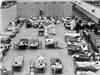 Cúm Tây Ban Nha: Đại dịch nguy hiểm nhất trong lịch sử