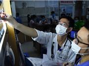 Bộ Y tế chưa khuyến cáo sử dụng Chloroquine, Remdesivir, Ribavirin để điều trị COVID-19