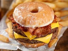 Chất béo chuyển hóa góp phần hủy diệt tế bào