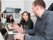 ELSA tặng gói luyện nói tiếng Anh trị giá 200.000 USD cho các startup trong mùa dịch