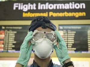 Báo Mỹ giới thiệu kinh nghiệm kiểm soát virus corona của Việt Nam, Hàn Quốc và Đài Loan