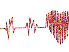 Chẩn đoán và điều trị bệnh tim bằng công nghệ lượng tử