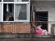 Trung Quốc tư vấn tâm lý miễn phí cho người bị ảnh hưởng bởi dịch Covid-19