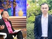 Startup Bot Bán Hàng có gì mà được 'cá mập' Nguyễn Hòa Bình đầu tư 500.000 USD?
