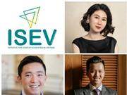 Ba gương mặt khởi nghiệp trưởng thành từ hỗ trợ của Bộ KH&CN