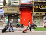 Kinh tế Việt Nam trước tác động của COVID-19: Cần sẵn sàng các phương án từ hỗ trợ đến giải cứu