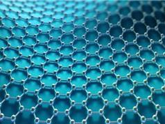 Chế tạo sơn graphene bằng phương pháp mới đơn giản